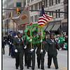 20110317_1434 - 1177 - 2011 Cleveland Saint Patrick's Day Parade