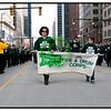 20110317_1426 - 1061 - 2011 Cleveland Saint Patrick's Day Parade