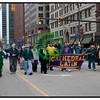 20110317_1457 - 1491 - 2011 Cleveland Saint Patrick's Day Parade