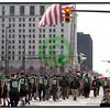 20110317_1443 - 1281 - 2011 Cleveland Saint Patrick's Day Parade