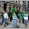 20110317_1504 - 1596 - 2011 Cleveland Saint Patrick's Day Parade