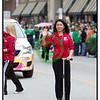 20110317_1359 - 0654 - 2011 Cleveland Saint Patrick's Day Parade