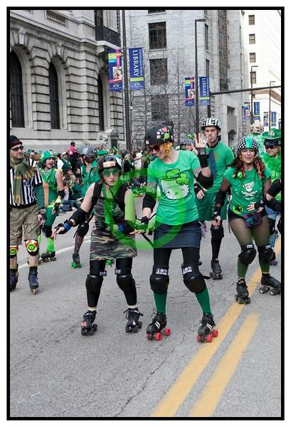 20110317_1435 - 1195 - 2011 Cleveland Saint Patrick's Day Parade