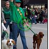 20110317_1410 - 0823 - 2011 Cleveland Saint Patrick's Day Parade