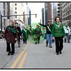 20110317_1428 - 1085 - 2011 Cleveland Saint Patrick's Day Parade