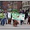 20110317_1500 - 1541 - 2011 Cleveland Saint Patrick's Day Parade