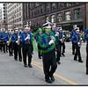 20110317_1403 - 0709 - 2011 Cleveland Saint Patrick's Day Parade