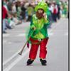 20110317_1433 - 1161 - 2011 Cleveland Saint Patrick's Day Parade
