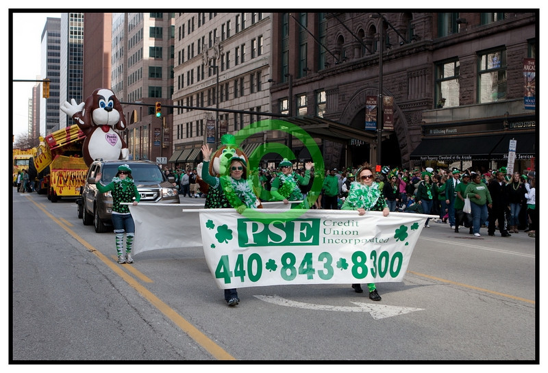 20110317_1418 - 0944 - 2011 Cleveland Saint Patrick's Day Parade