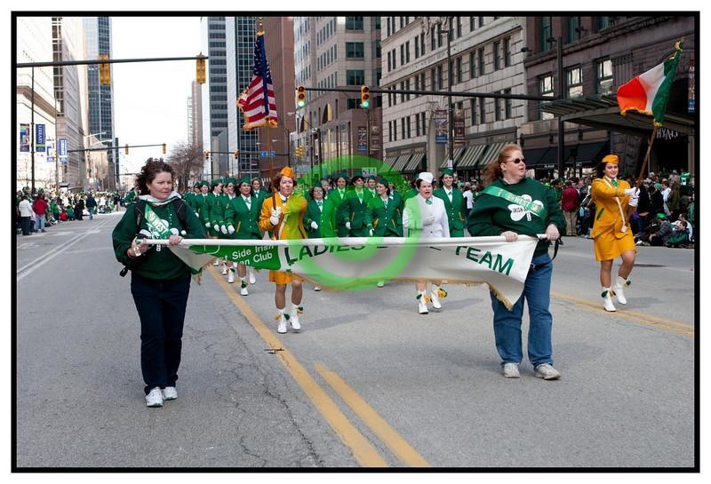 20110317_1423 - 1006 - 2011 Cleveland Saint Patrick's Day Parade