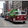 20110317_1433 - 1159 - 2011 Cleveland Saint Patrick's Day Parade