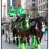 20110317_1411 - 0835 - 2011 Cleveland Saint Patrick's Day Parade
