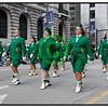 20110317_1423 - 1018 - 2011 Cleveland Saint Patrick's Day Parade