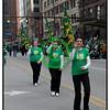 20110317_1356 - 0600 - 2011 Cleveland Saint Patrick's Day Parade