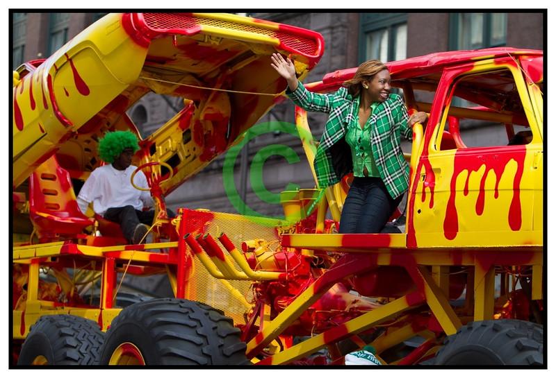 20110317_1419 - 0960 - 2011 Cleveland Saint Patrick's Day Parade