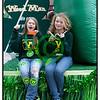20110317_1401 - 0685 - 2011 Cleveland Saint Patrick's Day Parade