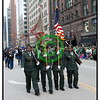 20110317_1434 - 1171 - 2011 Cleveland Saint Patrick's Day Parade