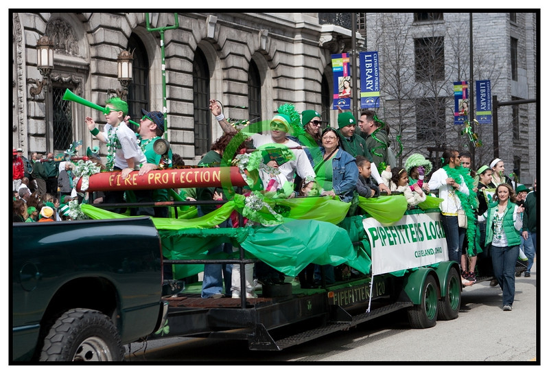 20110317_1507 - 1624 - 2011 Cleveland Saint Patrick's Day Parade