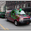 20110317_1400 - 0672 - 2011 Cleveland Saint Patrick's Day Parade