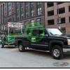 20110317_1402 - 0687 - 2011 Cleveland Saint Patrick's Day Parade
