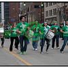 20110317_1453 - 1436 - 2011 Cleveland Saint Patrick's Day Parade