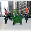 20110317_1357 - 0619 - 2011 Cleveland Saint Patrick's Day Parade