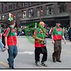 20110317_1420 - 0963 - 2011 Cleveland Saint Patrick's Day Parade
