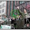 20110317_1345 - 0451 - 2011 Cleveland Saint Patrick's Day Parade