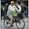 20110317_1501 - 1562 - 2011 Cleveland Saint Patrick's Day Parade