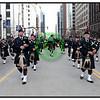 20110317_1348 - 0476 - 2011 Cleveland Saint Patrick's Day Parade