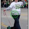 20110317_1421 - 0978 - 2011 Cleveland Saint Patrick's Day Parade