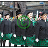 20110317_1358 - 0631 - 2011 Cleveland Saint Patrick's Day Parade