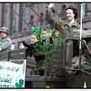 20110317_1345 - 0452 - 2011 Cleveland Saint Patrick's Day Parade