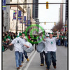 20110317_1441 - 1254 - 2011 Cleveland Saint Patrick's Day Parade
