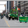 20110317_1353 - 0554 - 2011 Cleveland Saint Patrick's Day Parade