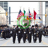 20110317_1338 - 0359 - 2011 Cleveland Saint Patrick's Day Parade