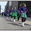 20110317_1451 - 1403 - 2011 Cleveland Saint Patrick's Day Parade