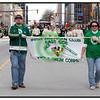 20110317_1356 - 0608 - 2011 Cleveland Saint Patrick's Day Parade