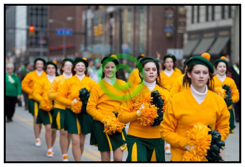 20110317_1428 - 1083 - 2011 Cleveland Saint Patrick's Day Parade