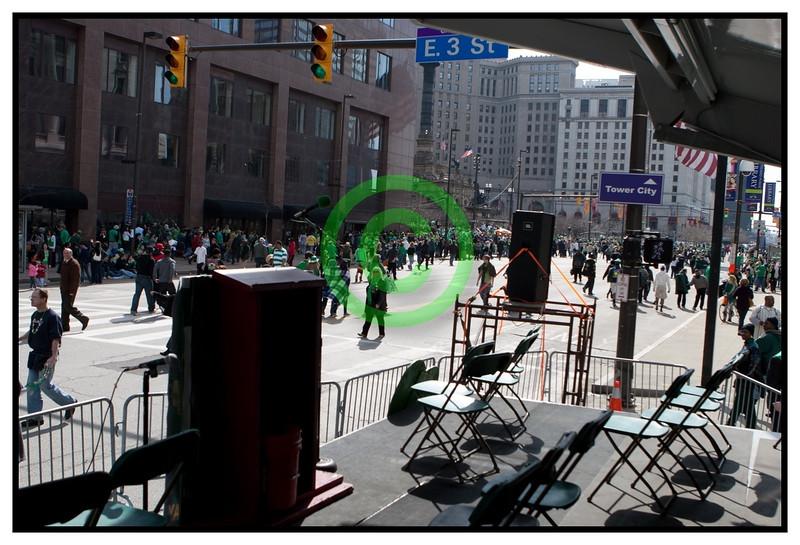20110317_1517 - 1724 - 2011 Cleveland Saint Patrick's Day Parade