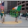 20110317_1340 - 0384 - 2011 Cleveland Saint Patrick's Day Parade