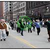 20110317_1353 - 0543 - 2011 Cleveland Saint Patrick's Day Parade