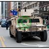 20110317_1346 - 0456 - 2011 Cleveland Saint Patrick's Day Parade
