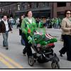 20110317_1440 - 1248 - 2011 Cleveland Saint Patrick's Day Parade