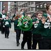 20110317_1427 - 1070 - 2011 Cleveland Saint Patrick's Day Parade