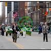 20110317_1352 - 0537 - 2011 Cleveland Saint Patrick's Day Parade