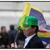 20110317_1457 - 1493 - 2011 Cleveland Saint Patrick's Day Parade