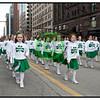 20110317_1425 - 1050 - 2011 Cleveland Saint Patrick's Day Parade