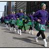 20110317_1451 - 1401 - 2011 Cleveland Saint Patrick's Day Parade