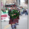 20110317_1508 - 1639 - 2011 Cleveland Saint Patrick's Day Parade
